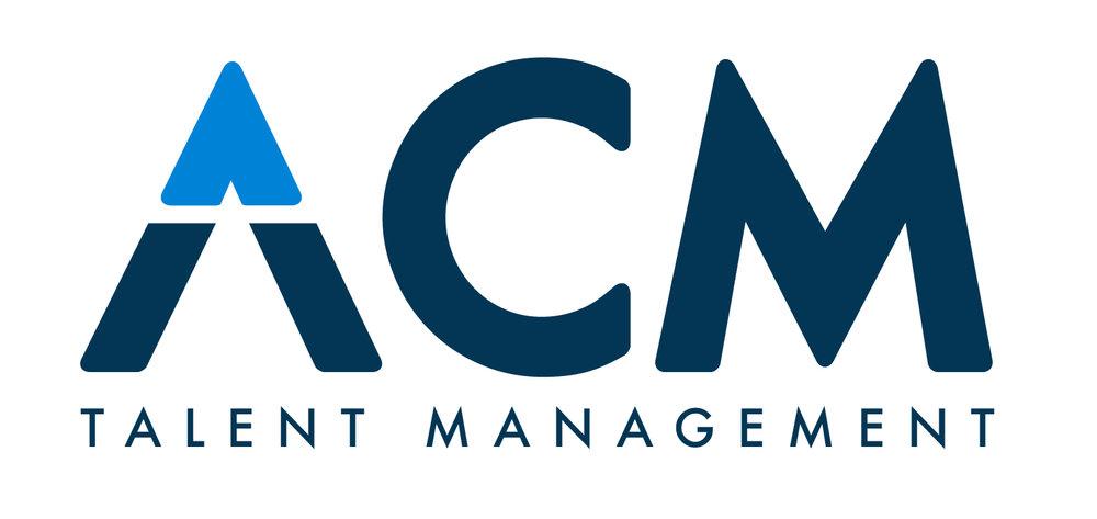 ACM Talent